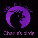 Charlies birds.png